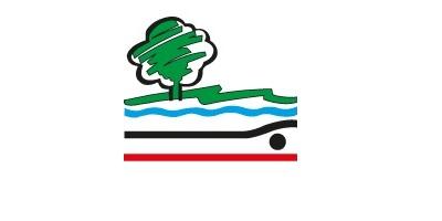 Logo ville de Brécé