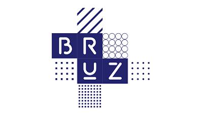 Logo Bruz