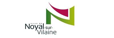 Logo Noyal sur Vilaine