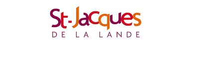 Logo St Jacques de la Lande